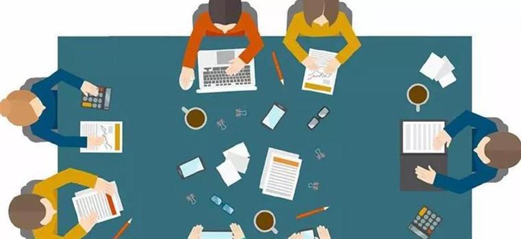 青道观点: 学术会议与学术会议市场