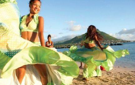 毛里求斯旅行打卡清单Top10