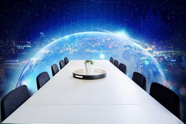 青道观点:国际会议与城市的互动关系