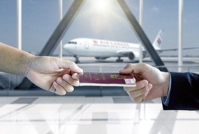 青道观点:如何看待奖励旅游市场