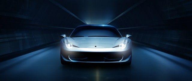 青道观点:汽车会奖活动市场