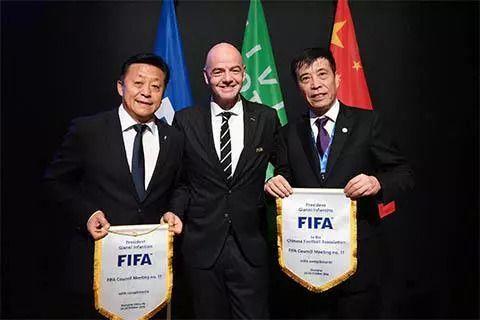 此赛事花落中国,四座城市正在承办!