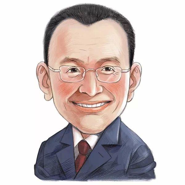 刘海莹:场馆的投资回报率谁来考量?