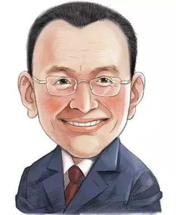 为何业界没有最佳投资效益场馆评比?