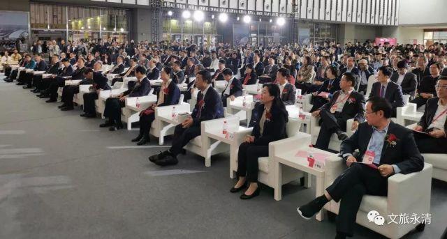 中國工藝美術博覽會在南京盛大開幕,中國核雕之鄉永清備受關注