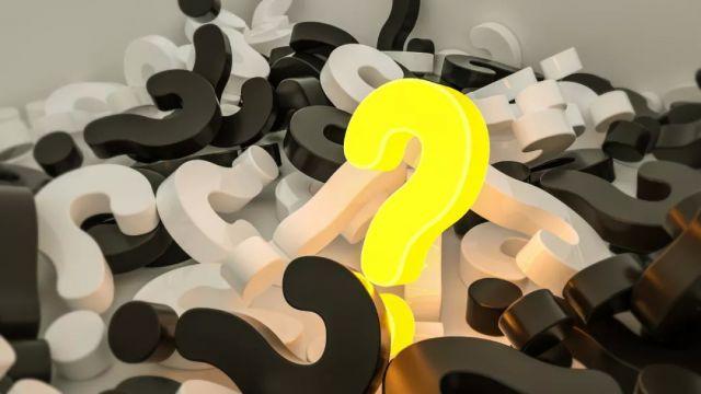 青道观点:国际会议为啥多是基础性学科和专业?