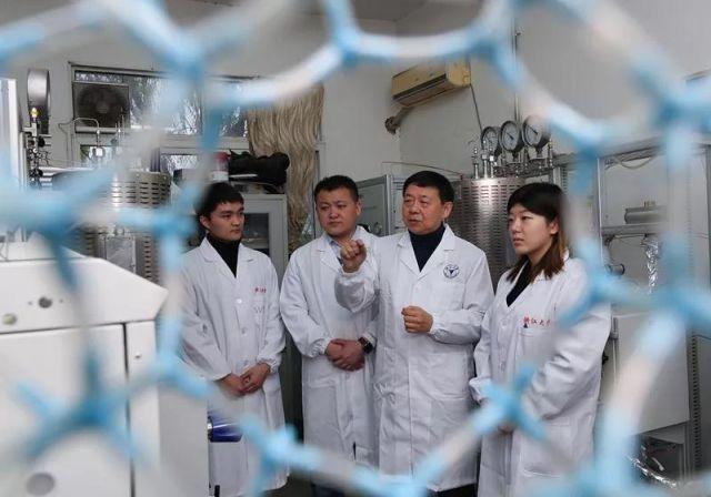 """两位""""杭州会议大使""""在各自学术领域取得优异成果"""