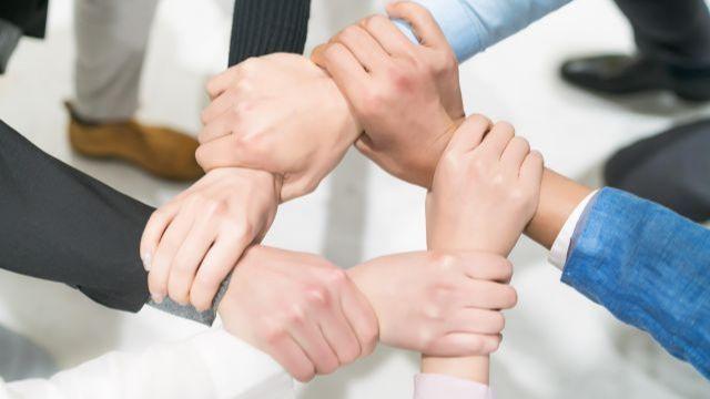 MICE人专区   疫情中的行业协会 (协会篇)