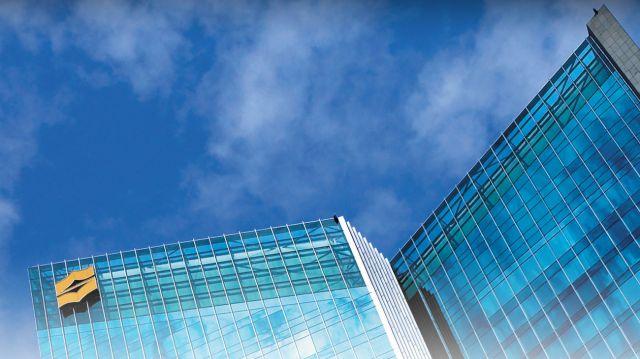 香格里拉集团预订取消政策将进一步延长至2020年3月31日