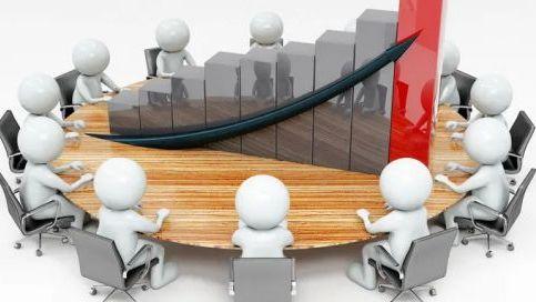 【青道观点】企业战略会议管理(SMM)新动向