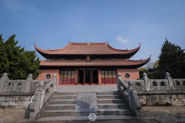 苏州碑刻博物馆