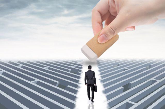 商务部最新发布:创新展会服务模式有关工作通知