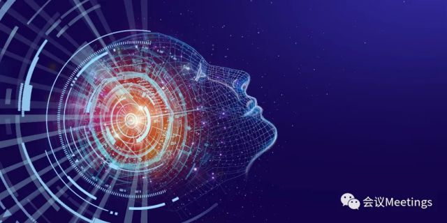 青道观点:美国会展中心的智慧化(美国会展中心系列之一)