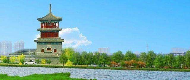 霸州市召開承辦2020年廊坊市文化旅游產業發展大會動員部署會議