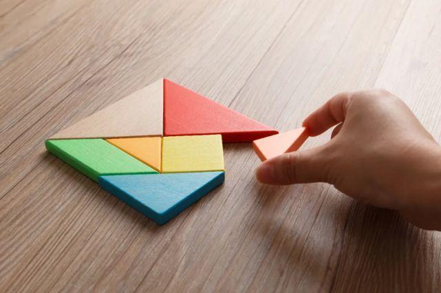 青道观点:会议产业综述(上)——会议产业的结构及特点