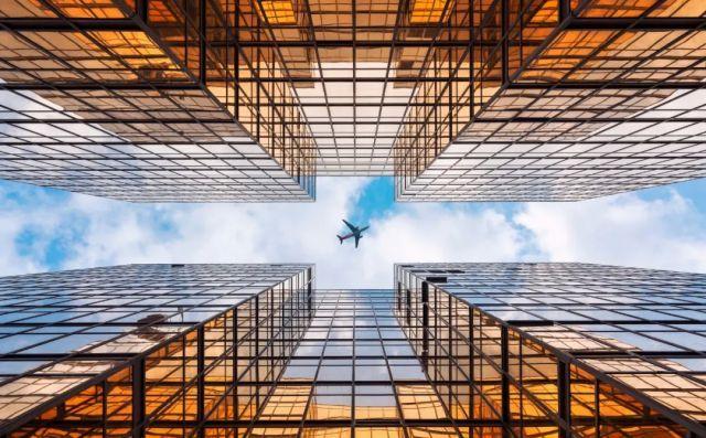 青道观点:会议产业综述(中)——会议产业的内涵与边界