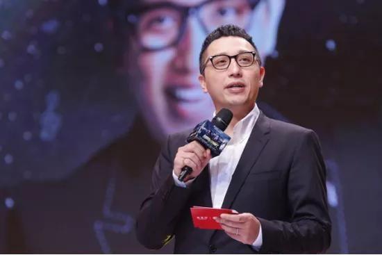 """杭州会展业创下两个全国""""首次"""""""