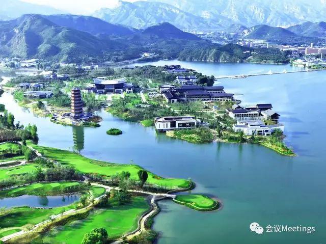 打卡怀柔爱国主义教育基地,体验京郊明珠红色会奖资源