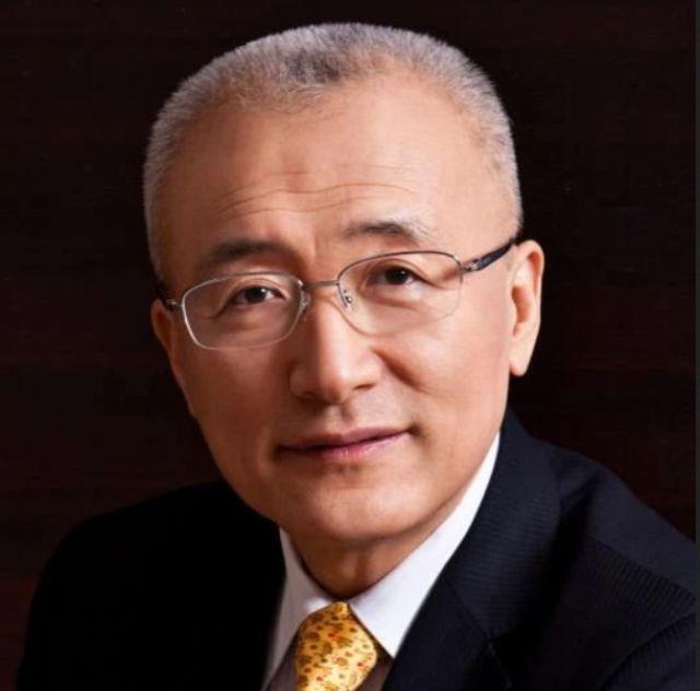 """刘海莹:会议,是社会经济""""发声""""的载体与平台"""