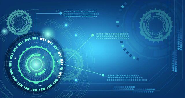 MICE 行业的科技创新到底是一条怎样的路?