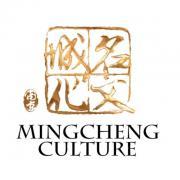 南京名城文化發展有限公司