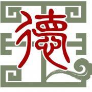 北京凯弘德信息咨询有限公司廊坊分公司