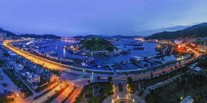 宁波会奖旅游 离世界舞台有多远?