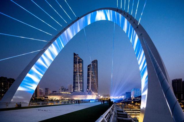 南京國際青年會議酒店