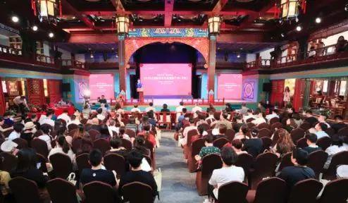 京赣文旅合作再深化 红色文化旅游再出发