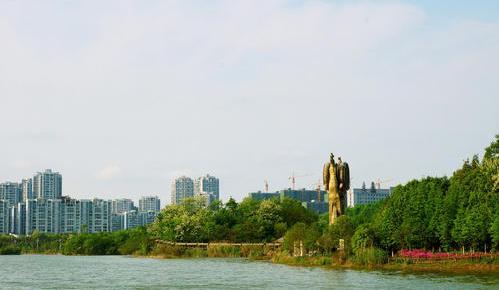 中秋假期,廈門市接待國內外游客104.17萬人次,吸金8.96億元