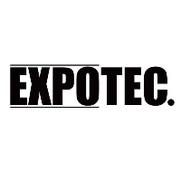 上海汇展信息科技有限公司(EXPOTEC)